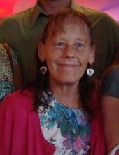 Teresa Marie Ely