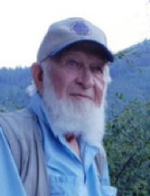 William Warren Garringer
