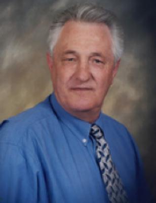 Ronald Lee Drye