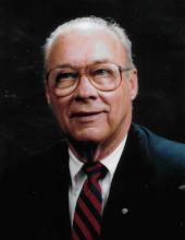 John T. Cannon, III