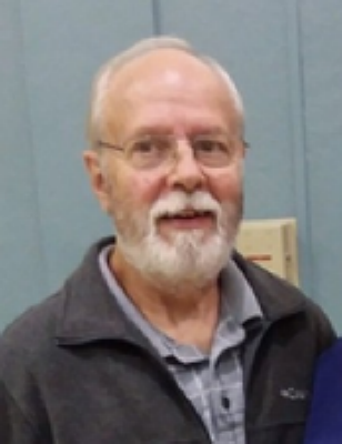 Keith W. Clements