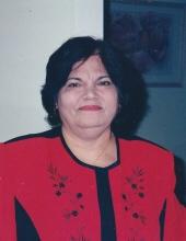 Indu K. Chhabria