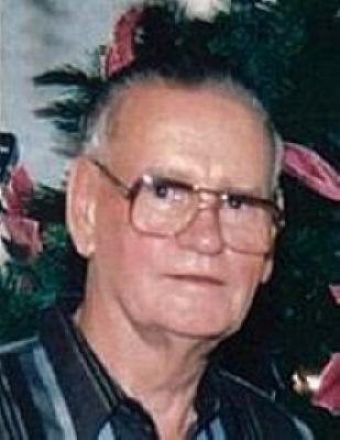 Lawrence Allen Stringer
