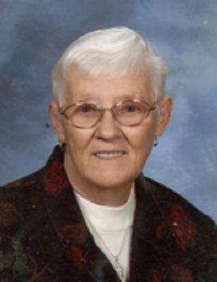 Joan Lindvall
