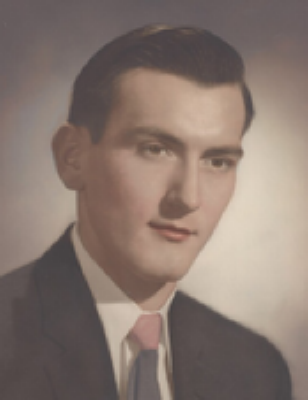 George G. Benard