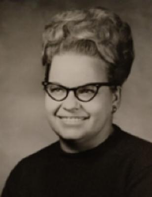 Marilyn D. Koompin