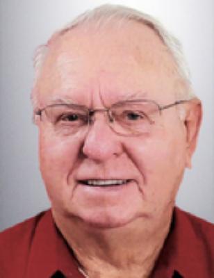 William Wayne Efird