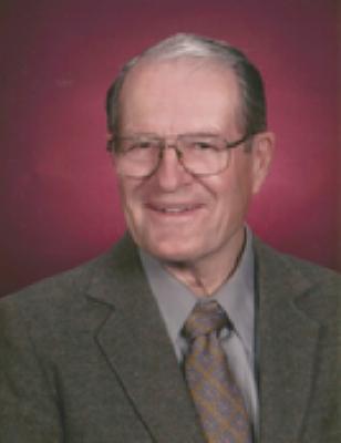 """Kenneth """"Doc"""" N. Howard"""