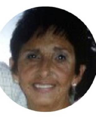 Josephine DeGaetano