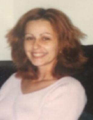 Jeanna Longoria