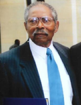 Anison James Colbert, Sr.