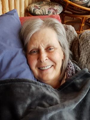 Laura Lee Hatch Obituary