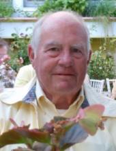 Charles Chester Gaver, Jr.