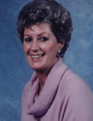 Rita Alberta Cosman