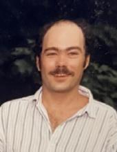 Danny Dexter Kiser