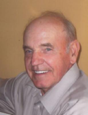 Paul Chanas