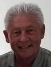 John M. Pociopa