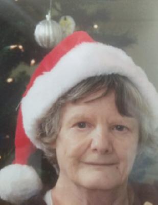 Deborah Gail Barnett