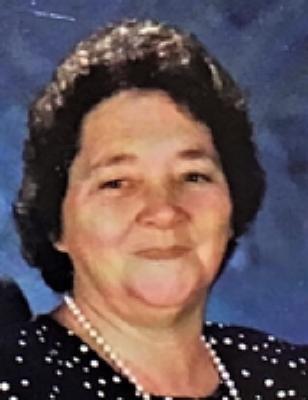 Carol Louise Brown