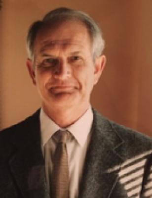 Melvin Darrel Wattles