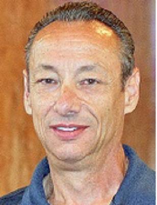 Daniel J. Korich