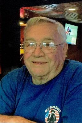 Ronald R. Duclos Sr.