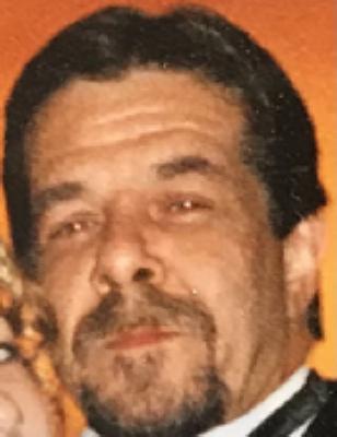Gregory J. Hock