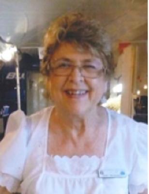 Joan Marie Hermanns