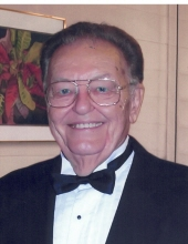 James W. Suchomel
