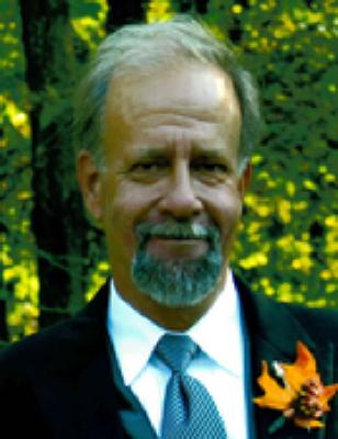 Bradley J. Arcynski