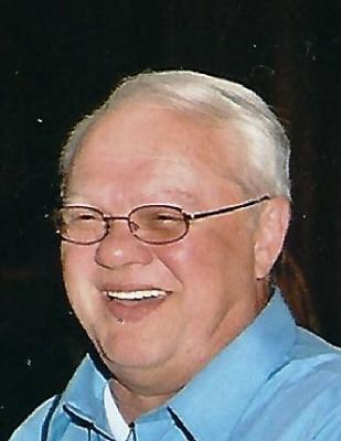 Mark Mickey Dusich, Jr.