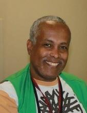 Richard Dwayne Summerville