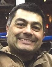 Photo of Raul Hernandez