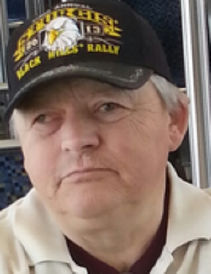 Jeffrey J. Stevens