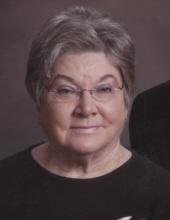Betty  June Mardis       -GLBFH