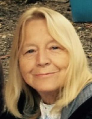 Connie Lou Morrison