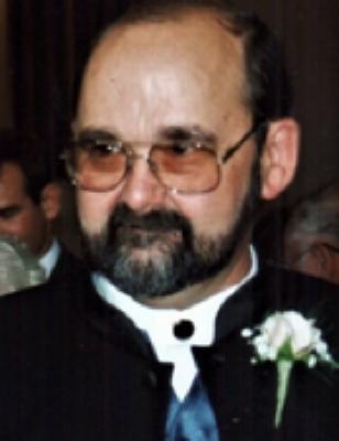 Terence Lee Patstone