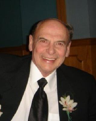 Alexander Charles Skene