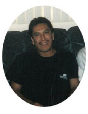 Virgil Lee Grass
