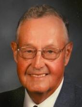 Roger  E. Standage