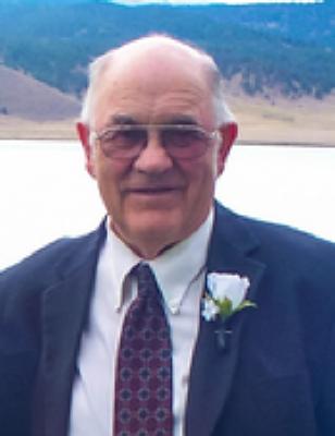 John F. Bouma