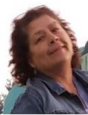Rebecca Faye Dogan