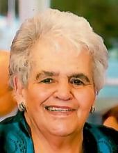 Virginia M. Mucci