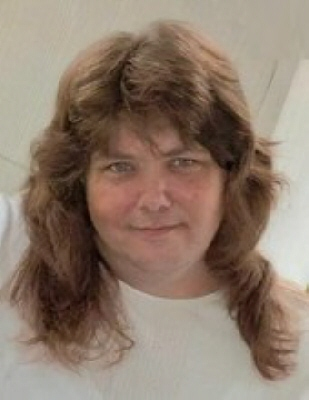 Lisa J. Sitar