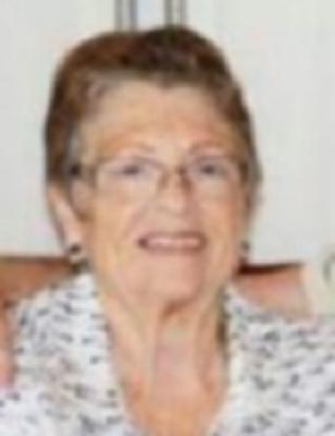 Barbara Jane Young