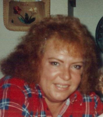 Sally J Cox