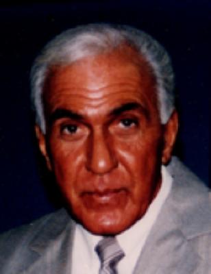 Dr. Frank L. Petrola
