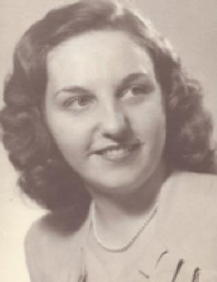 Muriel T. Lusignan