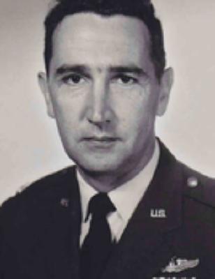 Jay Benton Ledbetter, Jr.