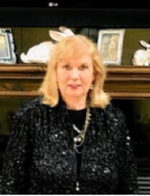 Carole Evelyn Whelan